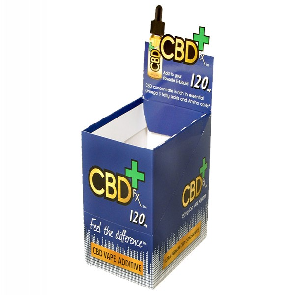 cbd-marijuana-cannabis-weed-packaging