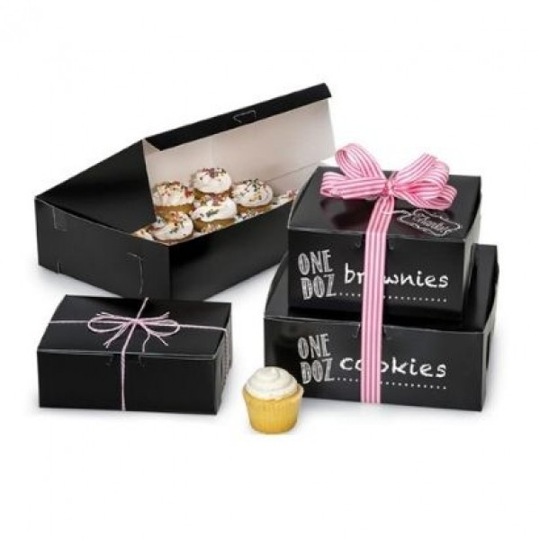 bakery-packaging-boxes-wholesale