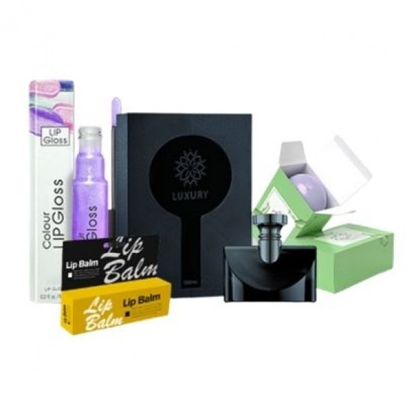 cosmetic-packaging-boxes-wholesale