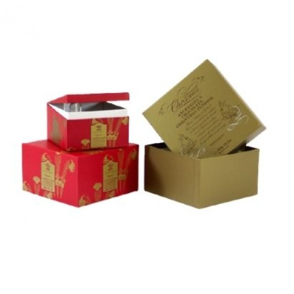 retail-packaging-boxes-supplies