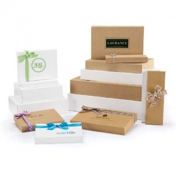 apparel-and-clothing-packaging-boxes
