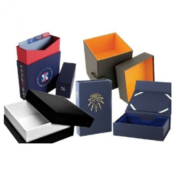 rigid-setup-packaging-boxes-wholesale