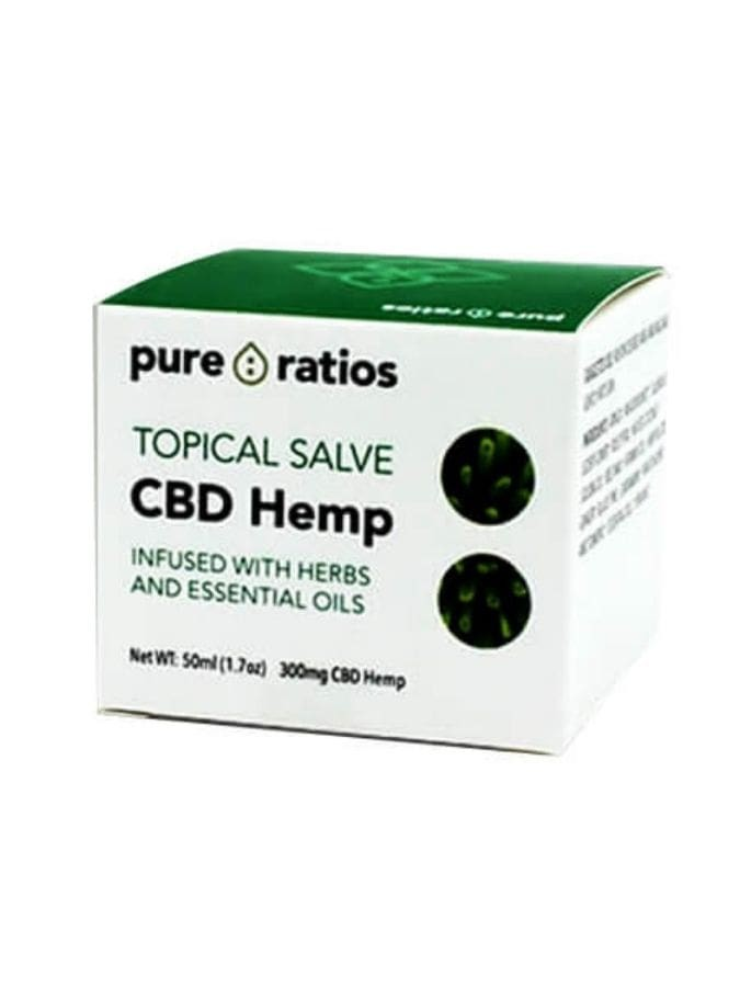 custom-design-cannabis-topicals-packaging-boxes