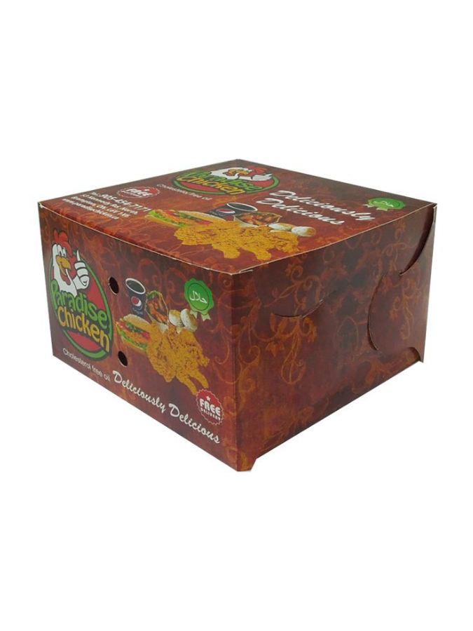 custom-design-burger-packaging-boxes
