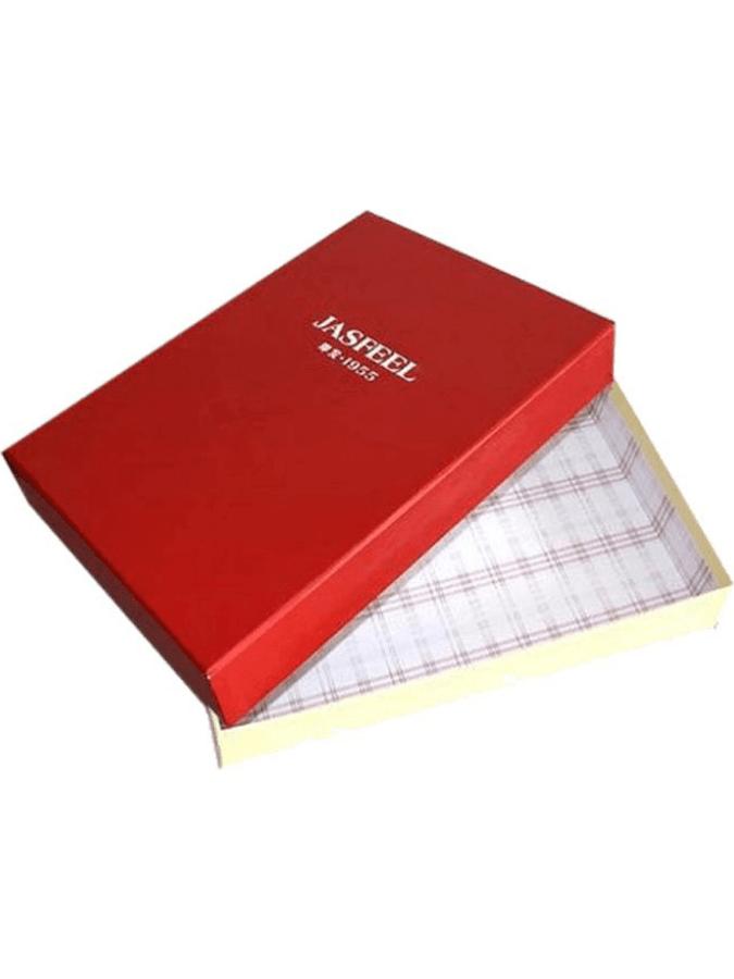custom-design-apparel-packaging-boxes