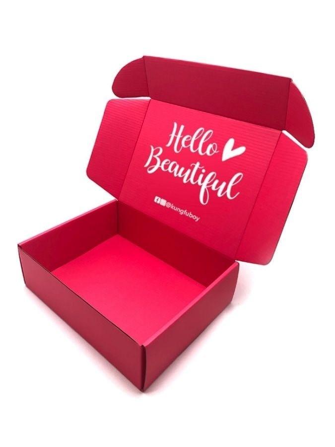custom-design-bikini-bra-packaging-boxes