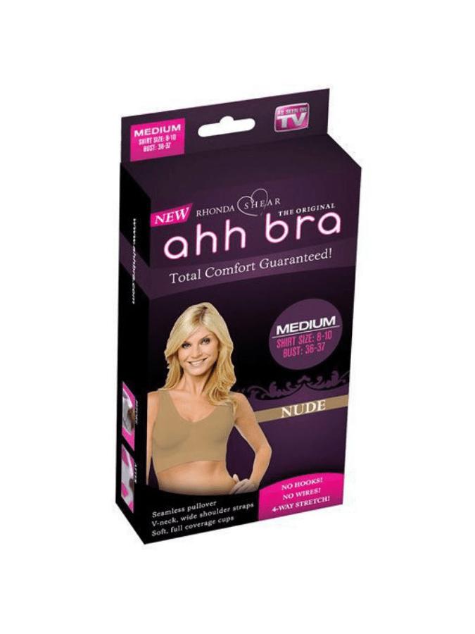 custom-design-lingerie-packaging-boxes