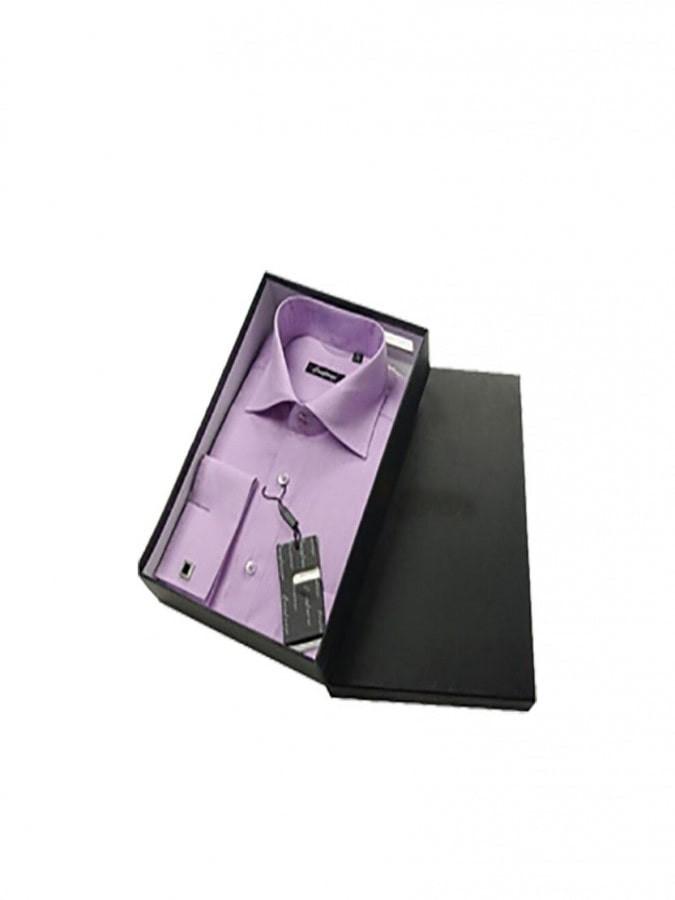 custom-design-shirt-packaging-boxes
