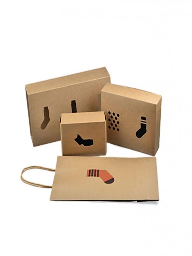 custom-design-socks-packaging-boxes