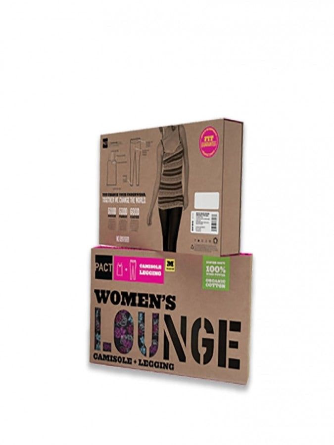 custom-design-tights-packaging-boxes