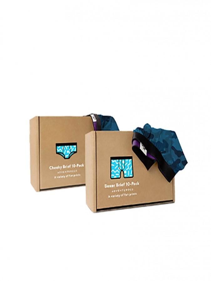 custom-design-undergarments-packaging-boxes