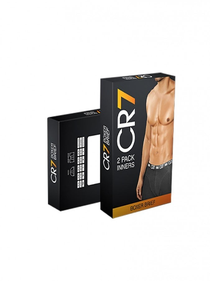 custom-design-underwear-packaging-boxes