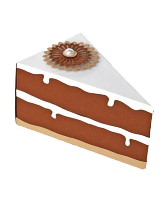 custom-design-pie-packaging-boxes