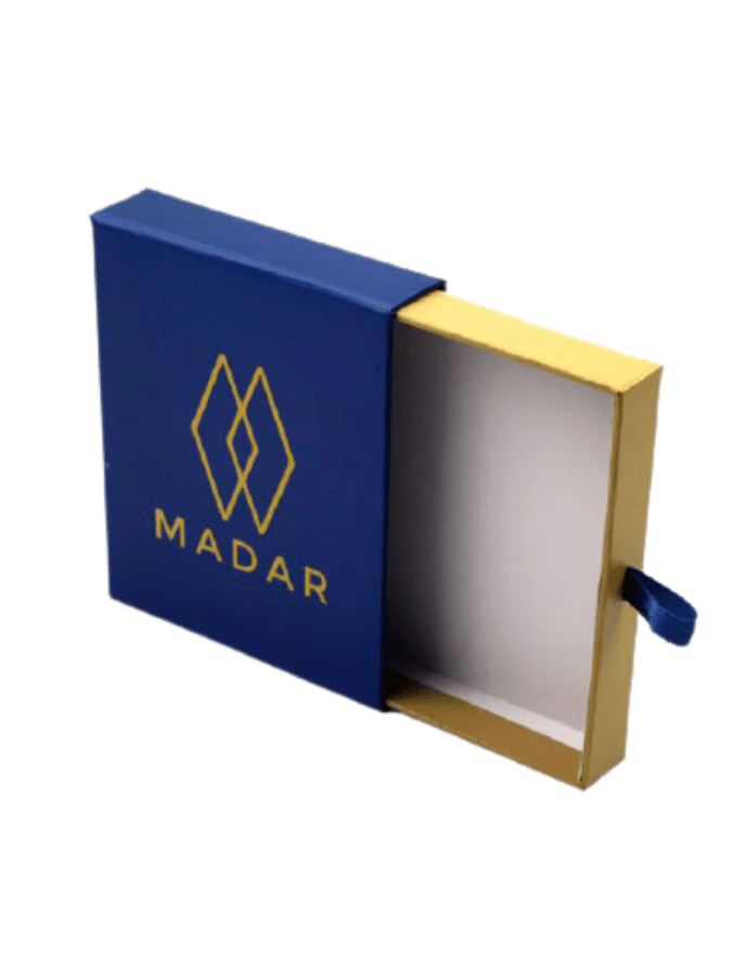 custom-design-drawer-rigid-packaging-boxes