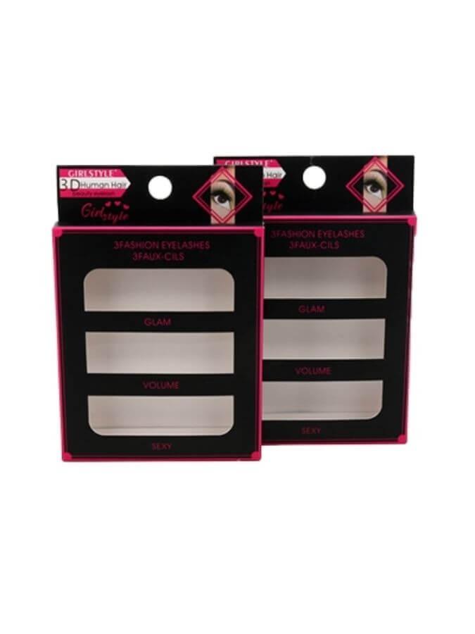 custom-design-cosmetic-packaging-boxes