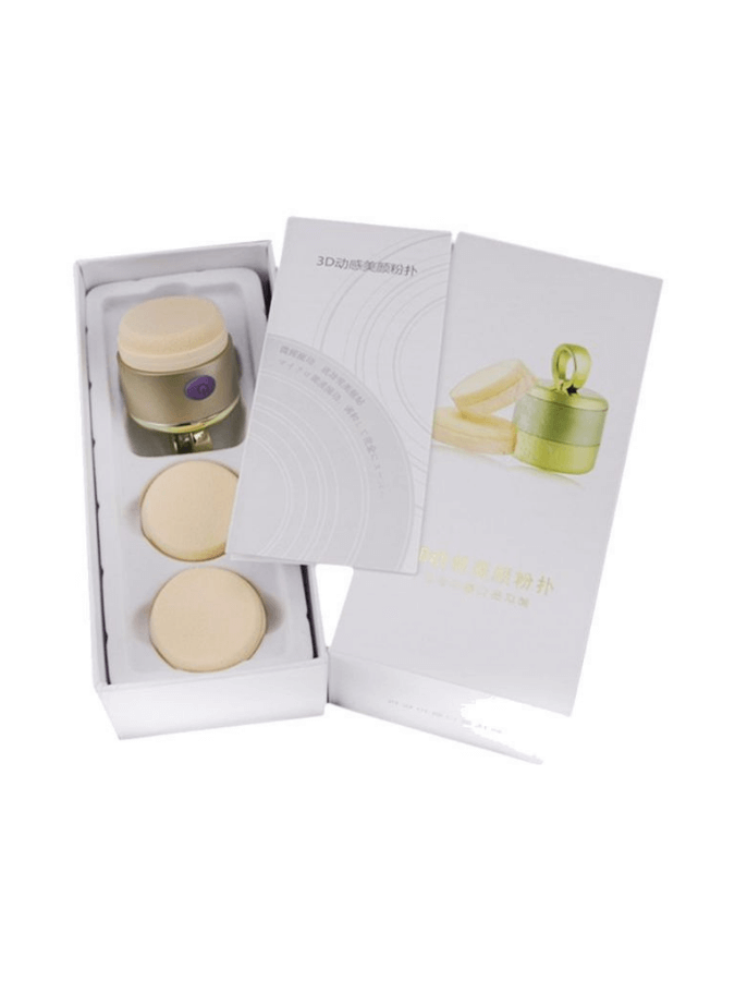 custom-design-cosmetic-puff-packaging-boxes