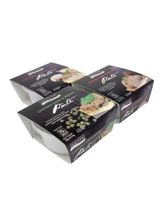 custom-design-food-sleeve-packaging-boxes