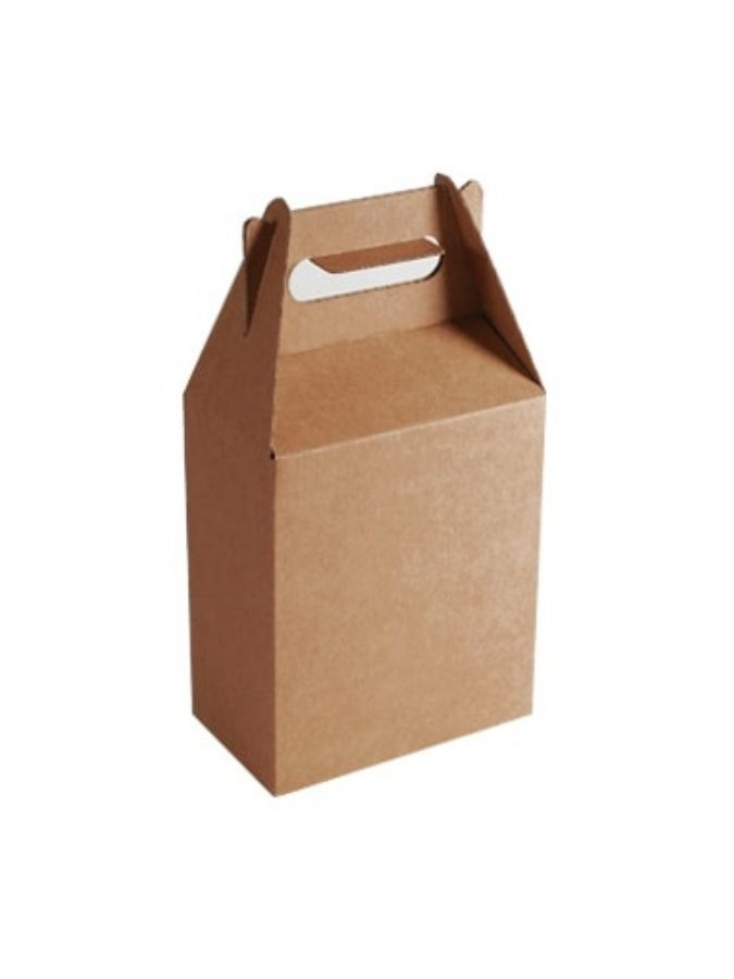 custom-design-plain-packaging-boxes