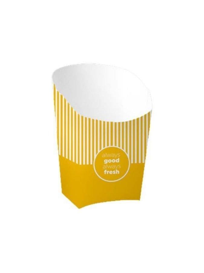 custom-design-fries-packaging-boxes