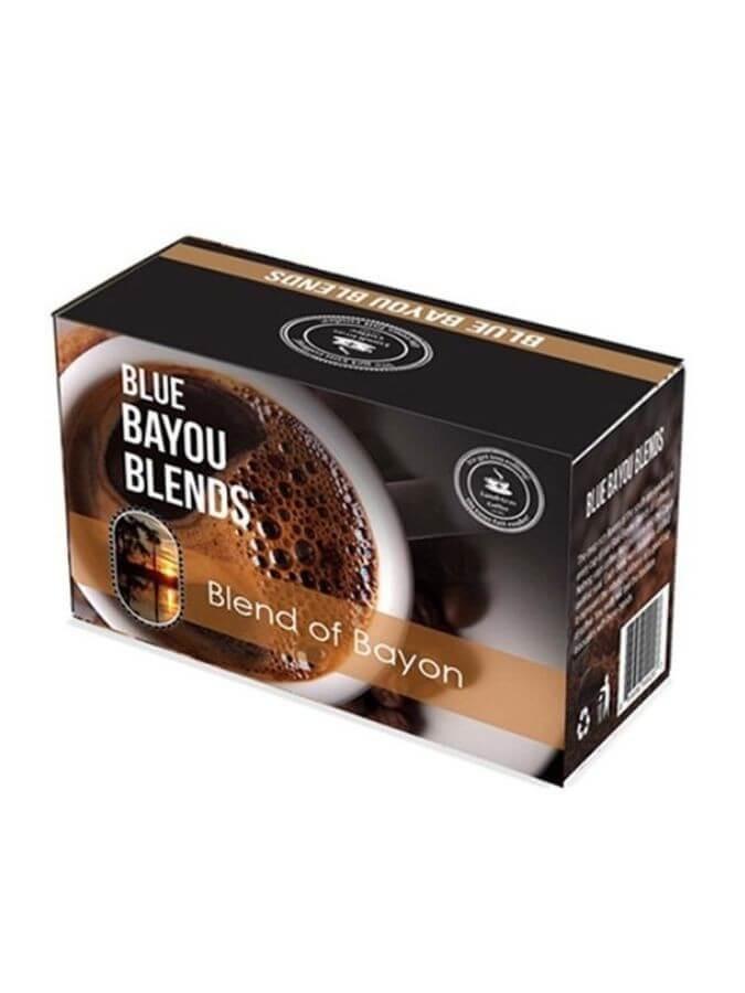 custom-design-coffee-packaging-boxes