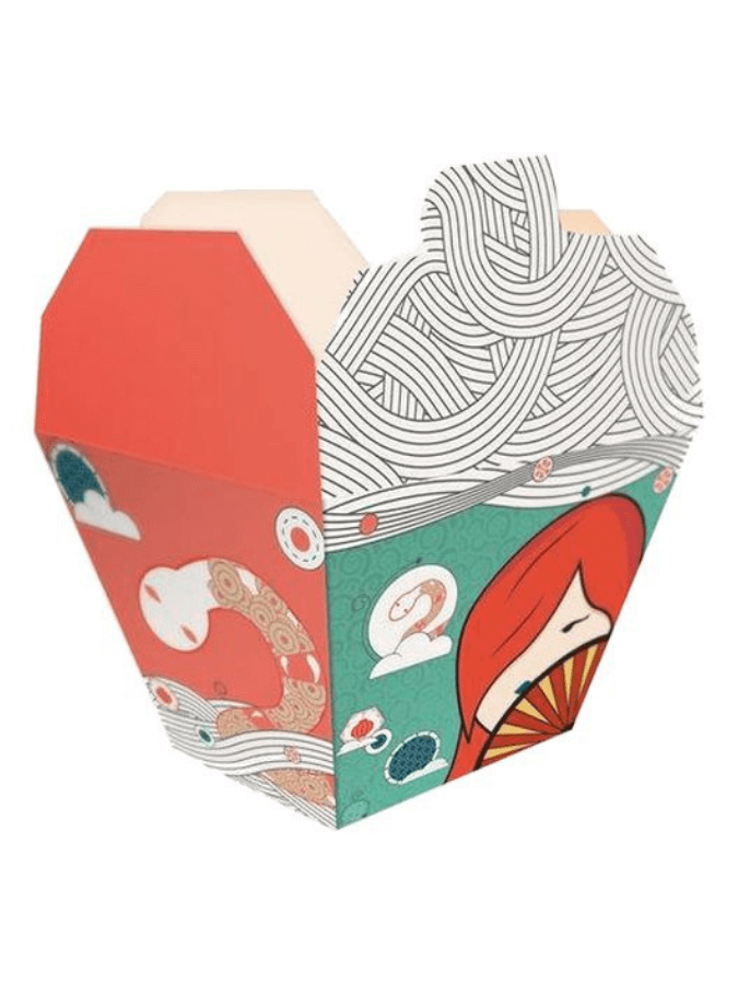 custom-design-chinese-food-packaging-boxes
