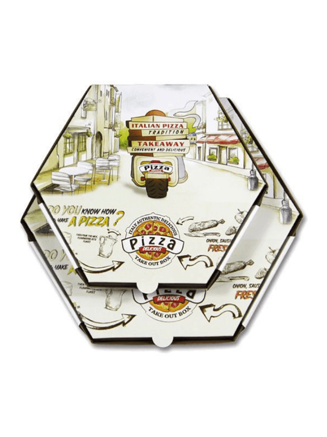 custom-design-pizza-packaging-boxes