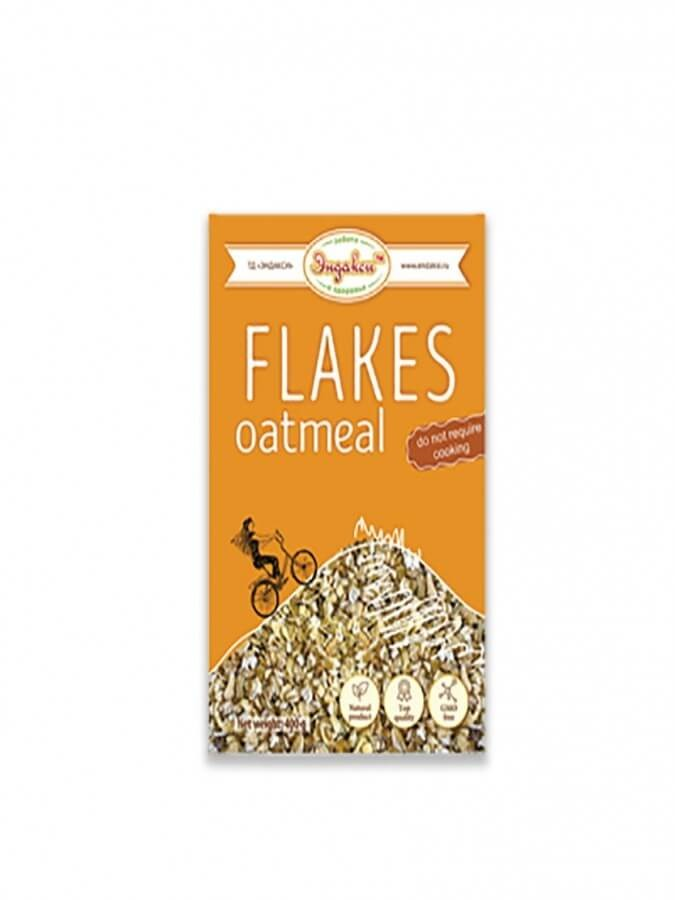 custom-design-cereal-packaging-boxes