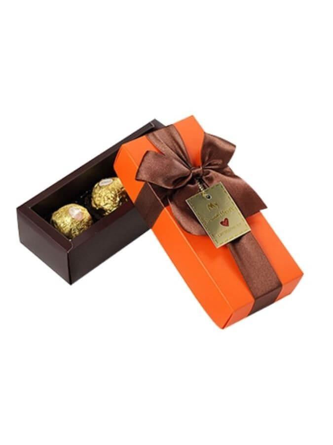 custom-design-truffle-packaging-boxes