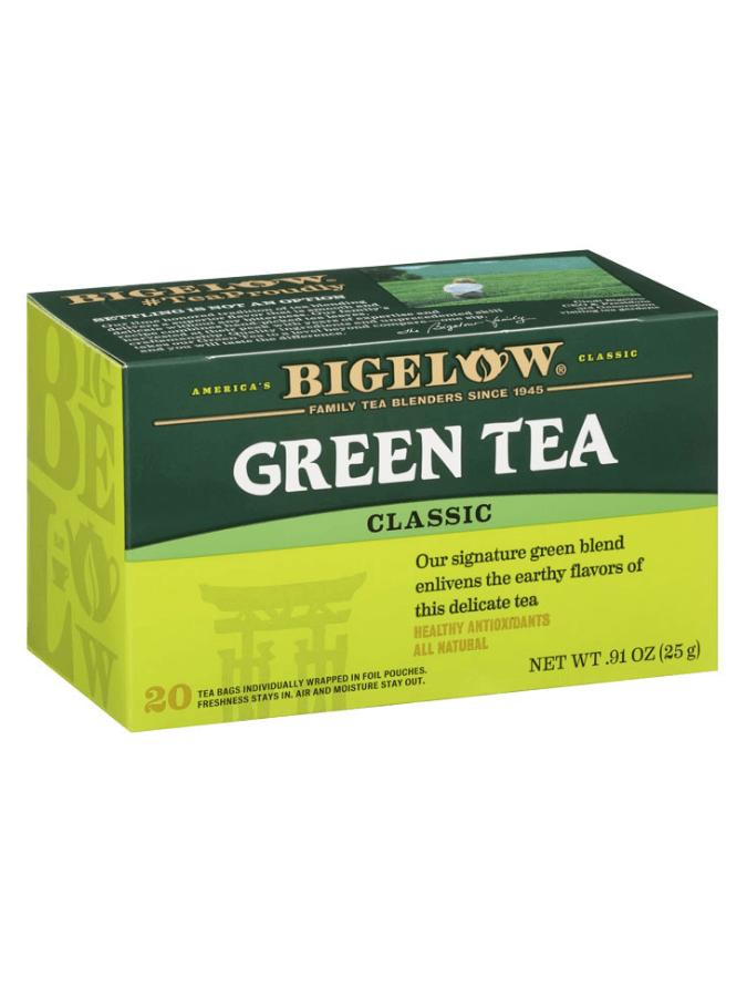 custom-design-tea-packaging-boxes