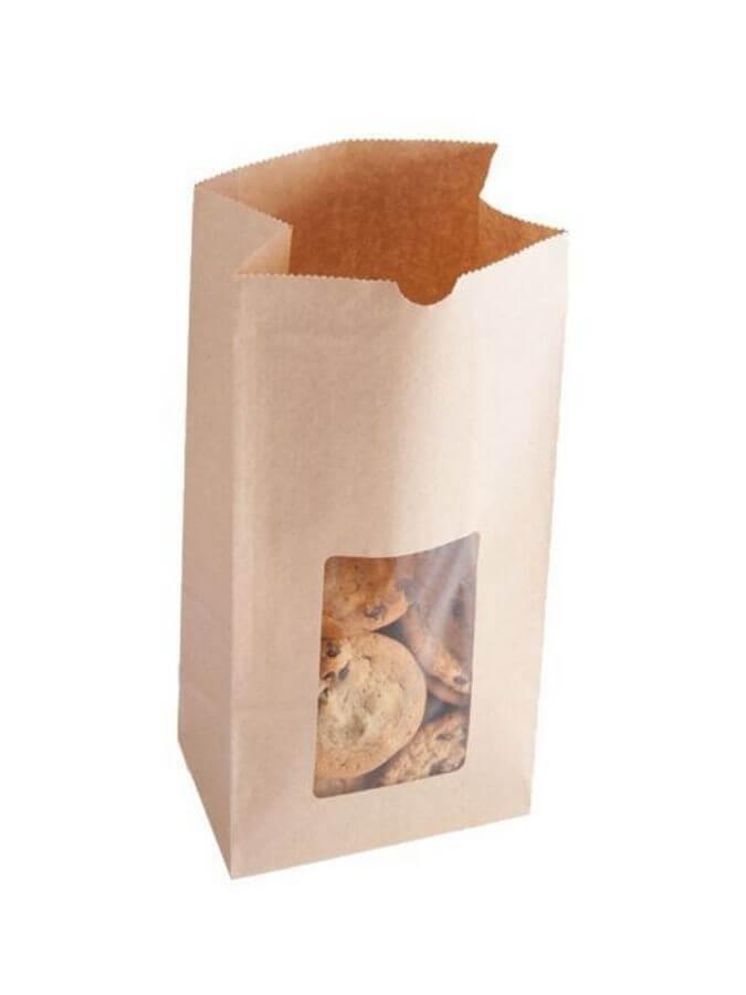 custom-design-food-bags-packaging-boxes