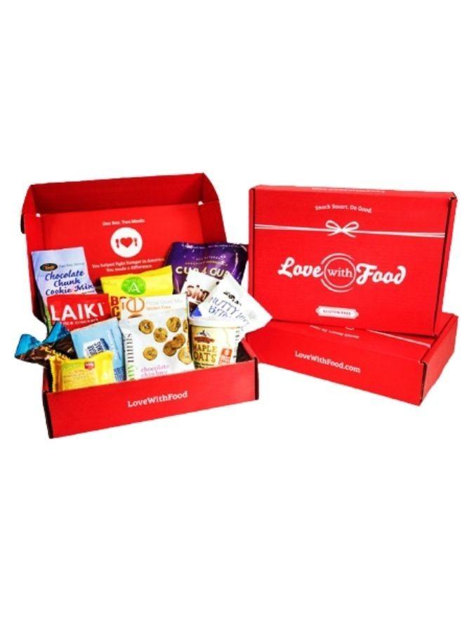 custom-design-snacks-packaging-boxes