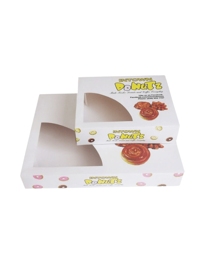 custom-design-food-packaging-boxes